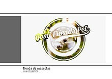 Catalogo GFP