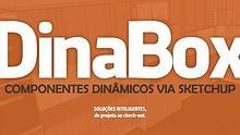 Dinabox Apresentação  pdf