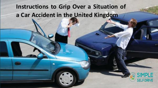 How You Can Claim The Hidden Cost Of Car Hire? Instructions to Grip Over a Situation of a Car Acc