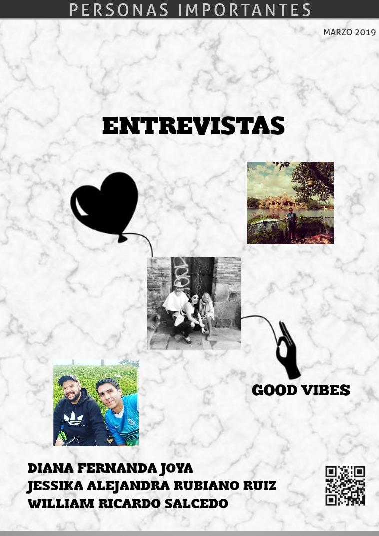 REVISTA AA3 Revista AA3