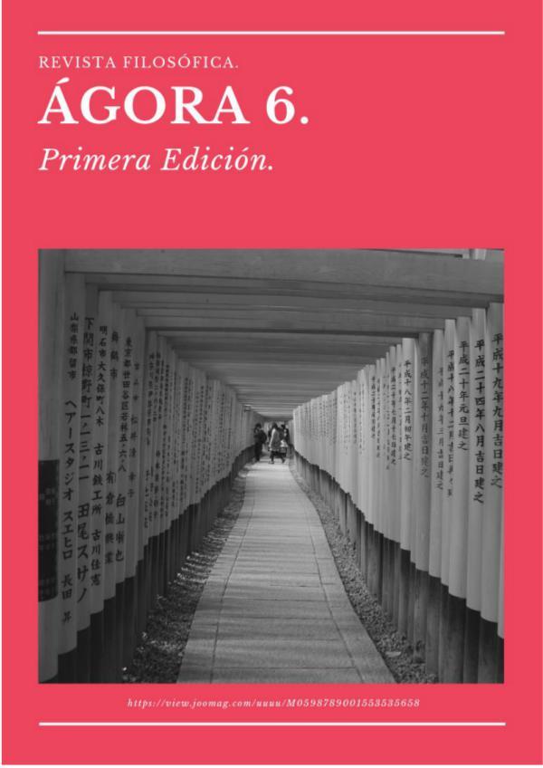 REVISTA FILOSÓFICA-UNAD REVISTA