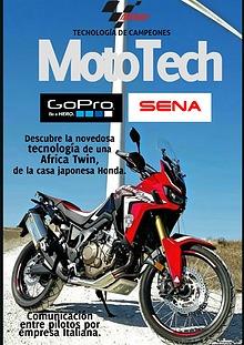 MotoTech_InformáticaBásica