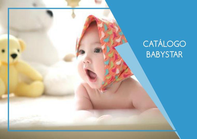 Minha primeira publicação Coleção de roupas para bebês recém nascidos a 36