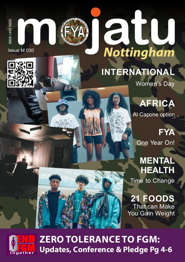 Mojatu Nottingham Magazine M030