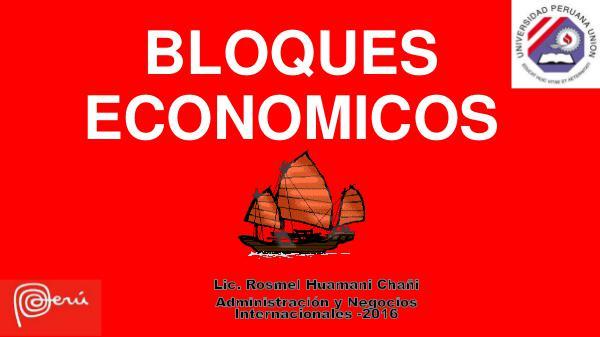 baenajean bloqueseconomicos-161122234538