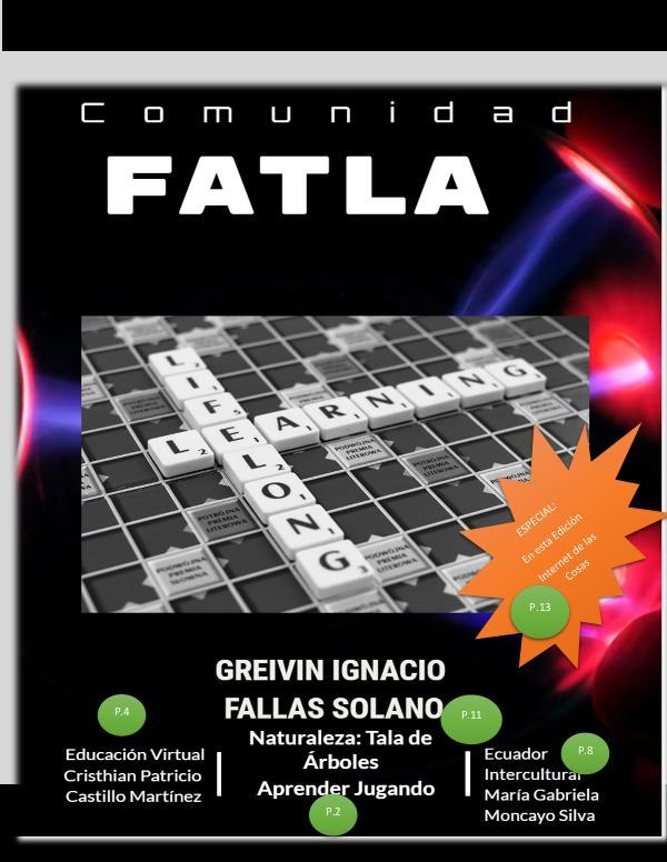 Comunidad_Fatla Greivin_Fallas_Solano_Revista_FINAL_2.1