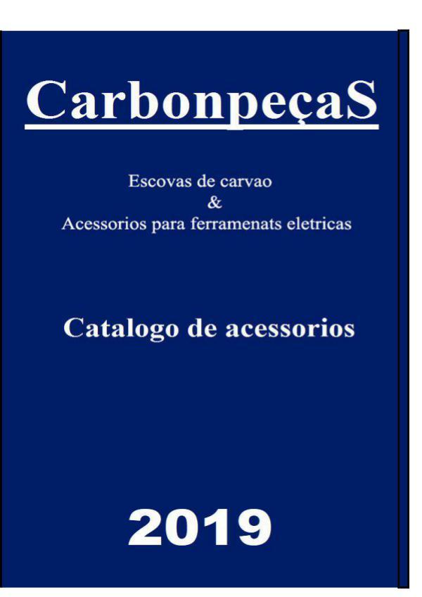 1 3.Catalogo acessorios -19-02-19 com preço-compacta