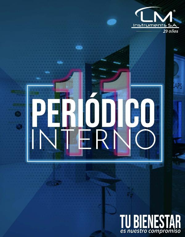 Periodico 11 preview