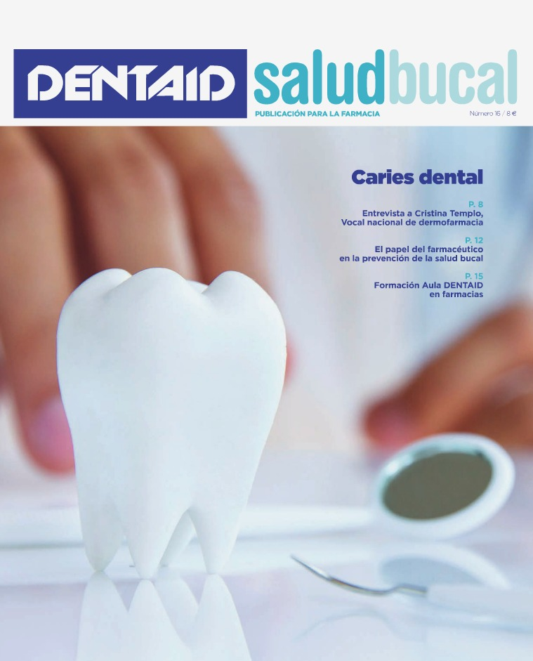 Odontoamigos-Caries 15_02082014230646_DENTAID_SaludBucal_16_B
