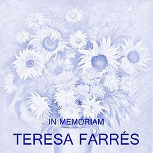 Teresa Farrés - Inmemorian