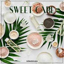 sweet skin
