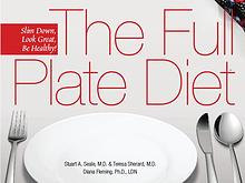 The Full Plate Diet PDF eBook Free Download