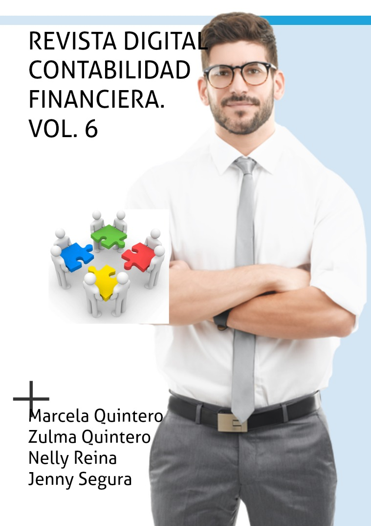 Revista Digital Vol. 6 6
