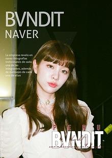 BVNDIT | Naver
