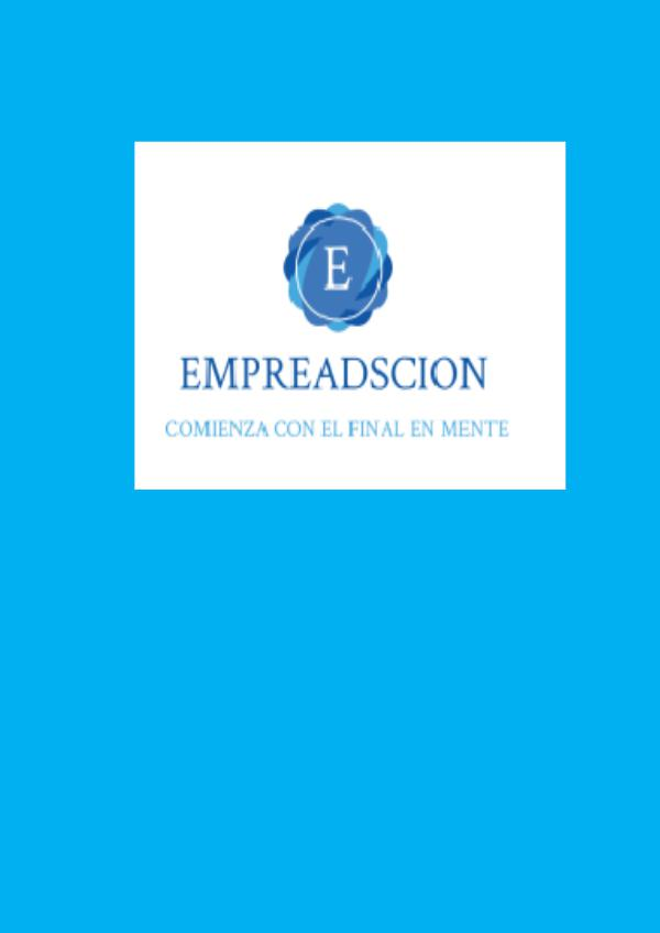 EMPREADSCION EMPREADSCION