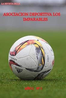 La Revista de Los Imparables