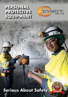PPE Catalogue