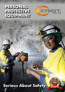 PPE Catalogue