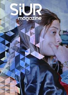 SiUR Magazine