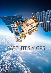 SATELITES Y GPS