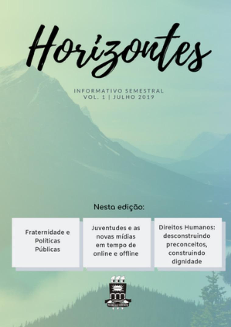 Horizontes 1