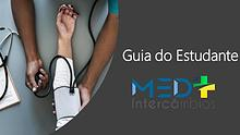 Guia do Estudante MedMais Intercambios