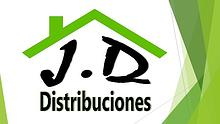 JD Distribuciones