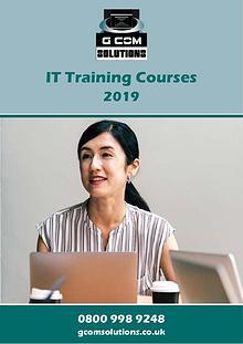 IT Training Courses