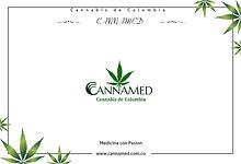Cannamed