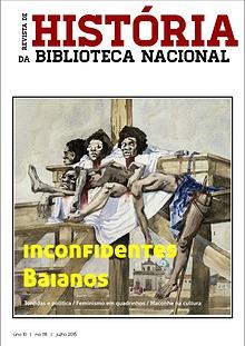 Luiz Berto Neto