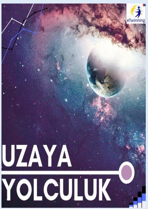 Uzay Yolu Uzay_Yolu