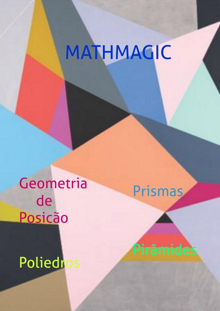 Trabalho Matemática 2° Bimestre ilovepdf_merged (1)