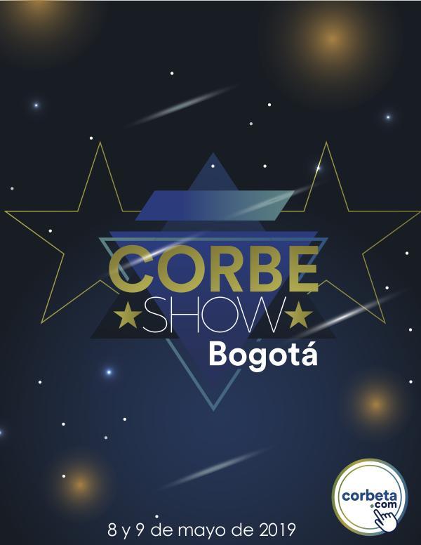 Separata Corbeta.com Corbeta