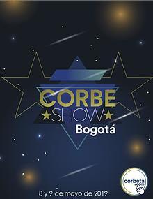 Separata Corbeta.com