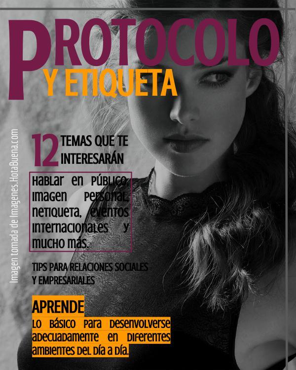 Protocolo y etiqueta PROTOCOLO (2)