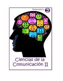 Ciencias de la Comunicación II
