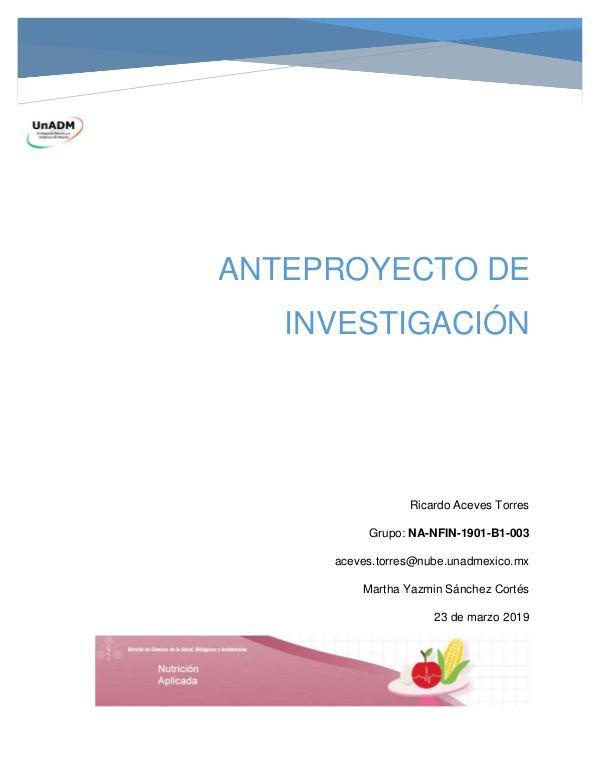 FI N _U5_EA_RIAT_anteproyectodeinvestigacion FIN_U5_EA_RIAT_anteproyectodeinvestigacion5.docx