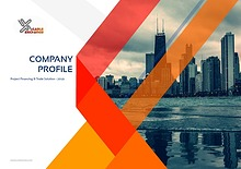 COMPANY PROFILE - Finance