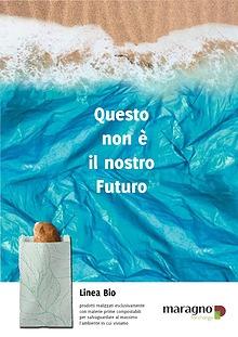 Catalogo Maragno for Change