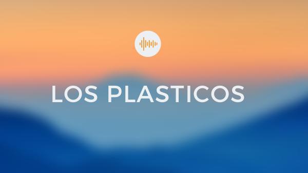 Mi primera publicacion los plasticos (1)