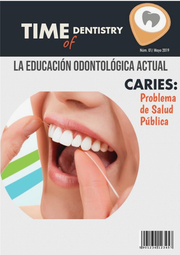 REVISTA REVISTA ODONTOLOGIA (1)