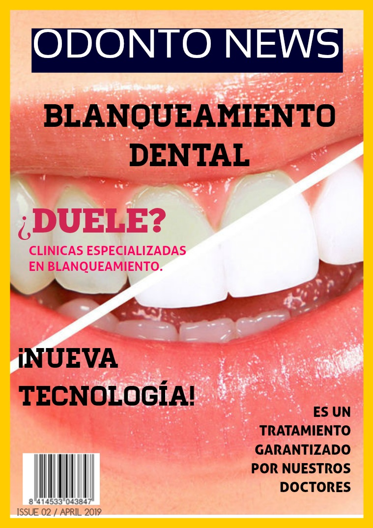 BLANQUEAMIENTO DENTAL 1