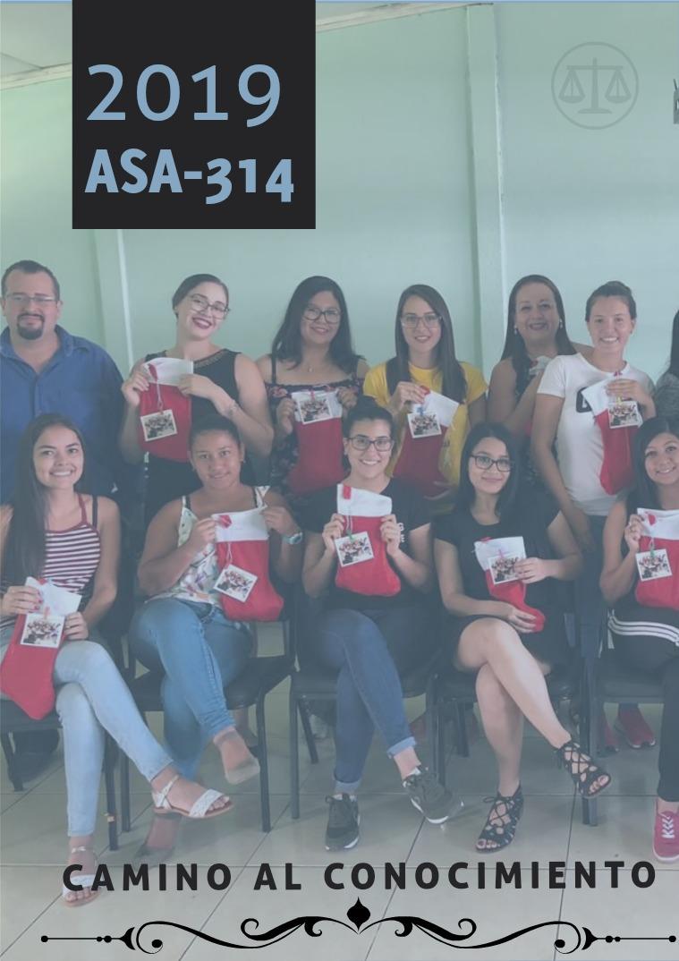 MEMORIA 2019 ASA-314 1