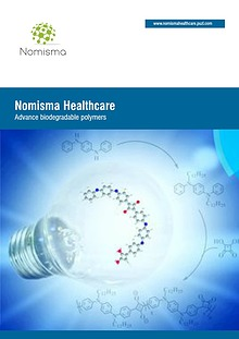Nomisma Healthcare