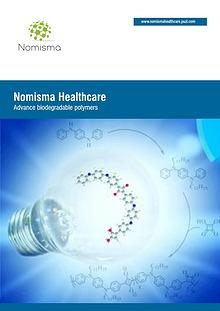 Nomisma Healthcare