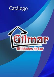 GILMAR UTILIDADES DO LAR