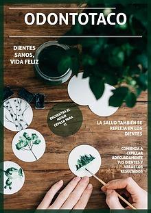 Revista taco