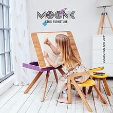 MOONK_catalogue