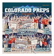 Colorado Preps Magazine