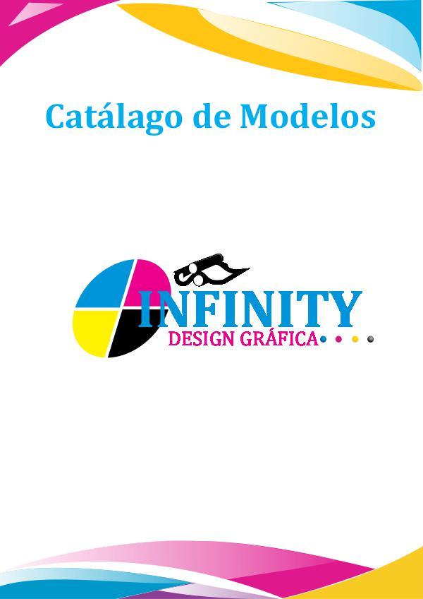 infinity design gráfica infinity design grafica